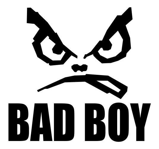BAD BOYS - Daily Script