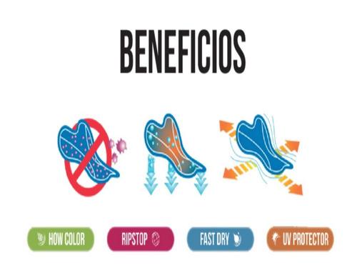 badana boxer gel 5d ciclismo mtb lycra ruta bici  +obsequio