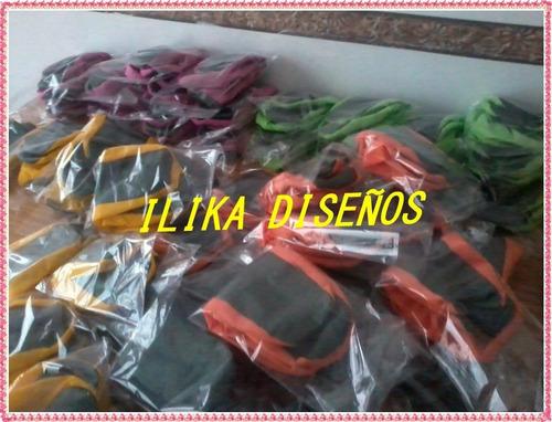 badanas cotillon 30 pares las mas economicas!!!!