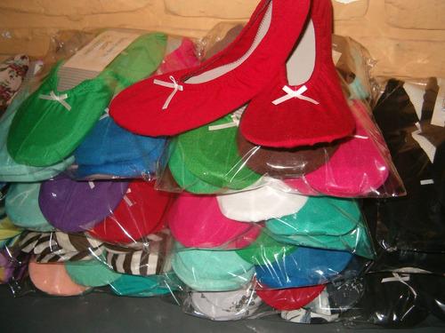 badanas de cotillón para fiestas!!! colores surtidos