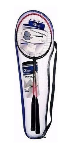 badminton raquetes raquetes