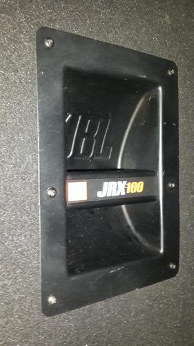 bafle 15 jbl jxr100 usado original joya ni chino ni selenium