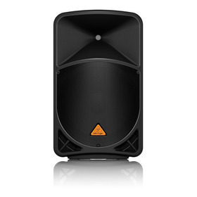 Bafle Activo Behringer 15 Eurolive B115mp3 300rms 1000w