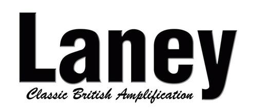 bafle activo laney ah112 400 watts