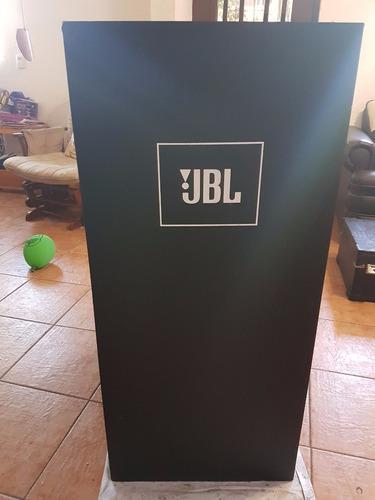 bafle bajo bocina subwoofer jbl 4645c 2242hpl 11500