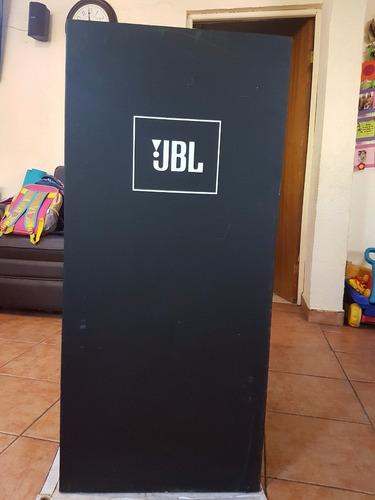 bafle bocina jbl