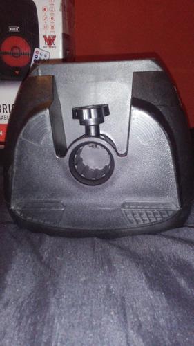 bafle inalámbrica de 8 pulgadas con conexión de bluetooth
