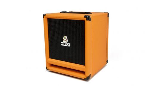 bafle orange sp-212 600wts bajo cuotas