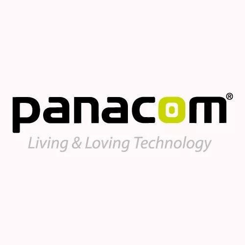 bafle parlante portl panacom sp-3111 bluetooth fm+micrófono