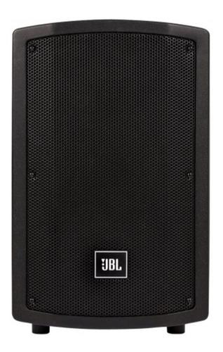 bafle potenciado jbl js15bt amp 15  bluetooth usb pce