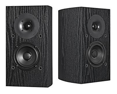 bafles de sonido pioneer sp-bs22-lr andrew jones diseñado