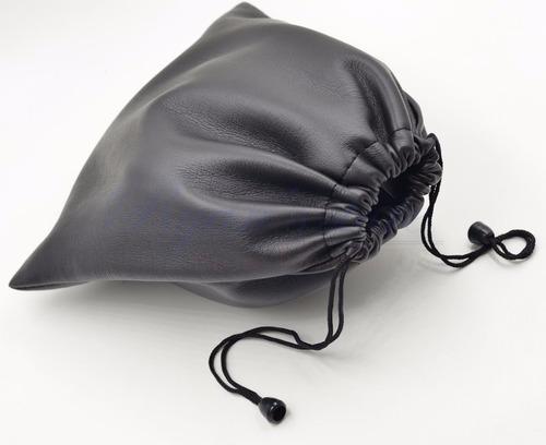 bag bolsa case p/ fones sony pioneer technics akg koss jbl