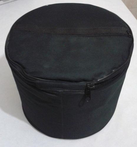 bag capa brazucapas  tom 12