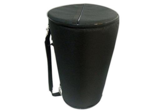 bag capa timba (timbal)  14  x 90 cm  brazucapas