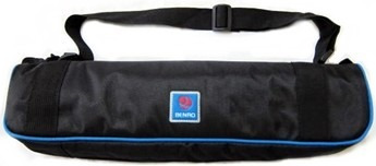 bag case bolsa transporte monopé tripé benro ac943 - it15