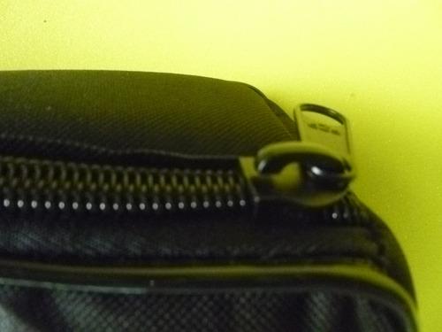 bag controlador  akai apc40  mhii . bolso note