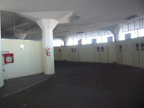 bag, depositos | guardamuebles | bauleras desde 5m2 a 3000m2