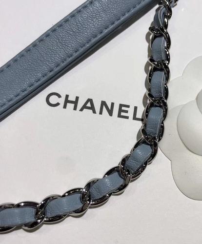 6a1cc7d6c bag feminina bolsa. Carregando zoom... 3 bolsa chanel tote bag a57411 pvc  feminina - importada