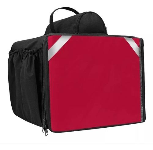 bag mochila termica