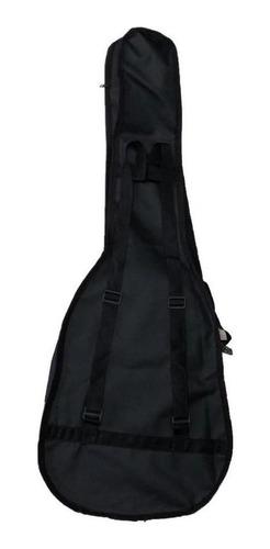 bag musical shop para violao clássico simples
