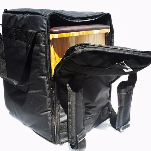 bag para cajón personalizada mb