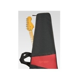 Bag Soft Case Guitarra