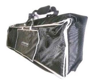 bag teclado 6/8 studiologic numa organ carrying bag italiano