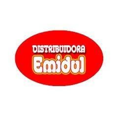 baggio 1lt x8u - oferta en dist. emidul