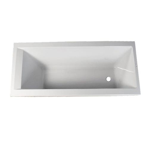 bagnara bañera acril.clasica 170x696x365