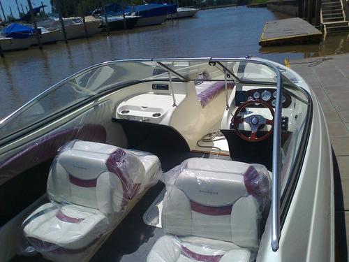 bahamas 610 sx okm con evinrude e tec 130 hp okm