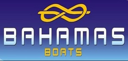 bahamas open 490 sport c / mercury 90 hp