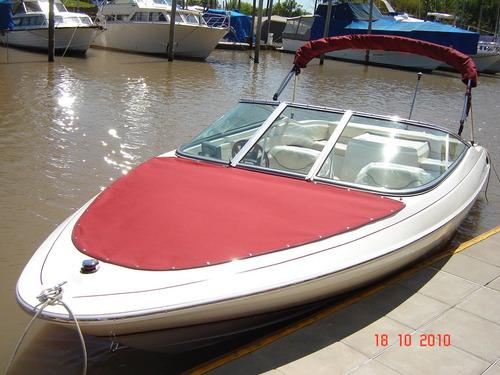 bahamas open 610 classic 2010 muy poco uso!!