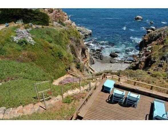 bahía azul, entre pichidangui y los vilos 23