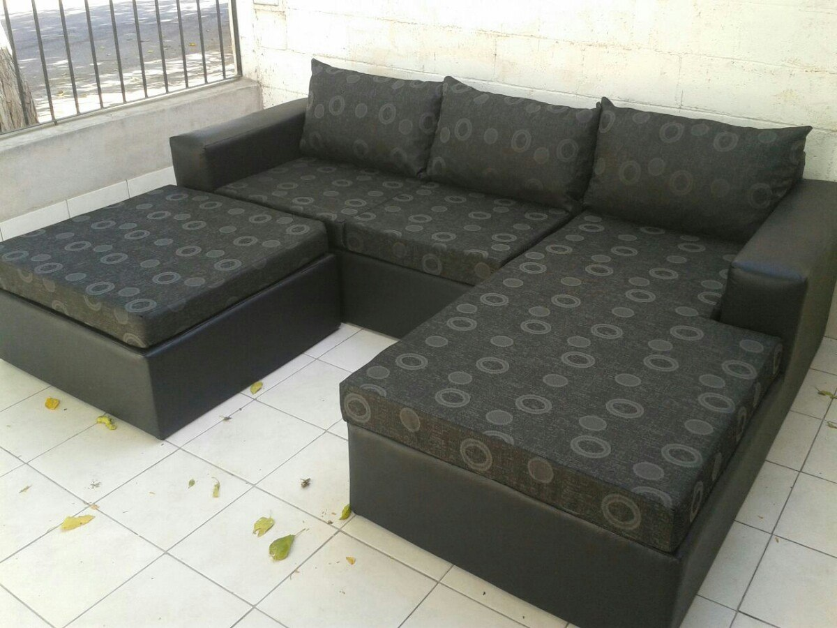 Mundo Living Bahia Blanca En Mercado Libre Argentina # Muebles Bahia Blanca Fabricas