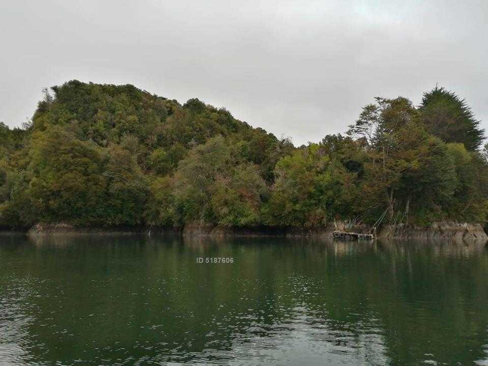 bahía de chacabuco 0000