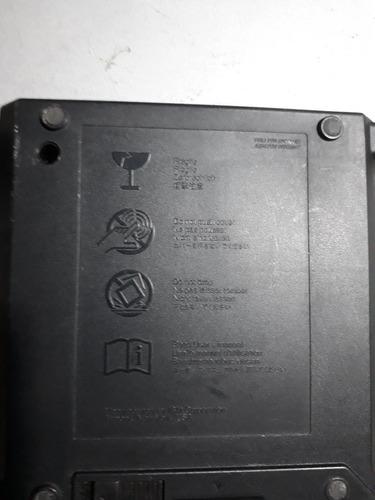 bahía externa ibm con disketera - antigua colección