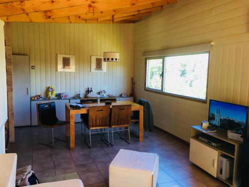 bahia manzano y bahia montaña, reserva verano 2019 !!