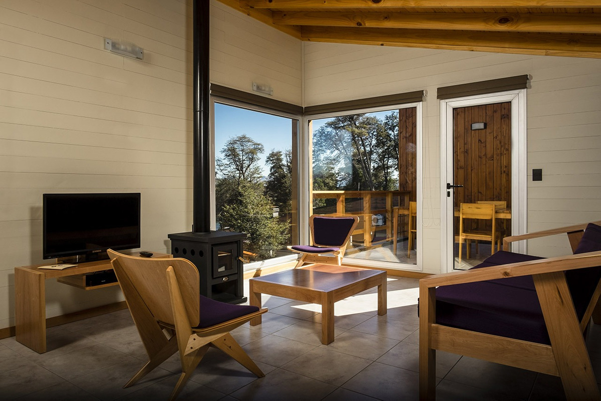 bahia montaña resort by bahia manzano