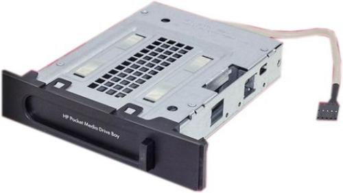 bahia para hp pocket media drive 5003-0667