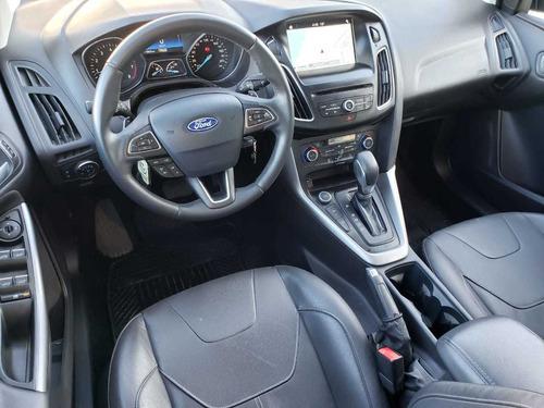 baic x35 elite automatica 100kms patentada