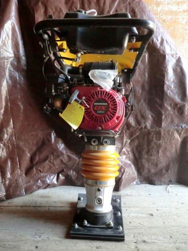 bailarina apizonadora honda rm85h nueva 5.5 hp oferta enero