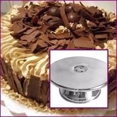 bailarina para decorar bolo em alumínio,tortas confeitaria