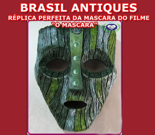 baile a fantasia mascara estudio do filme o mascara nova
