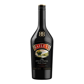 Baileys Licor Crema Irlandesa Envío Gratis Caba