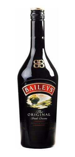 baileys oferta x 2 botellas licor irlandes envío gratis caba