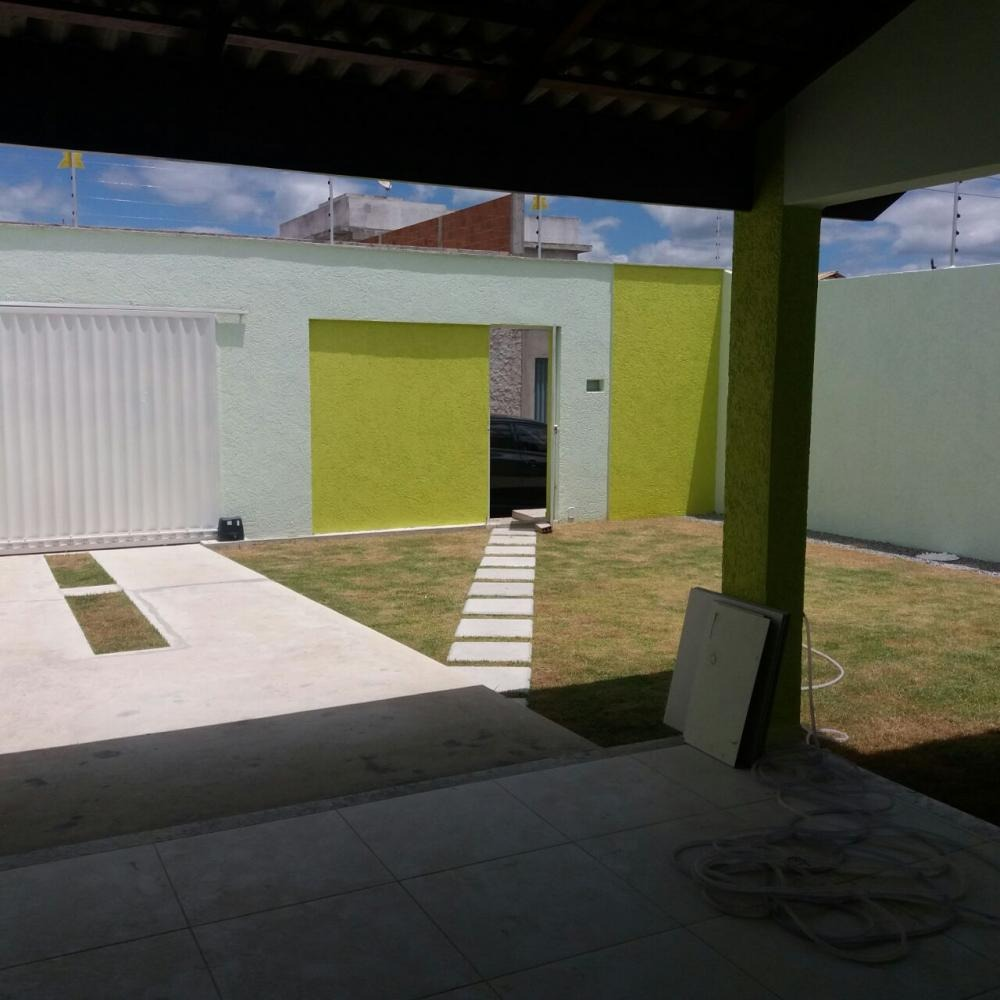 bairro antares - rua asfaltada - cs250v