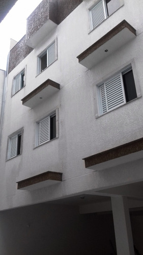bairro campestre - 4109