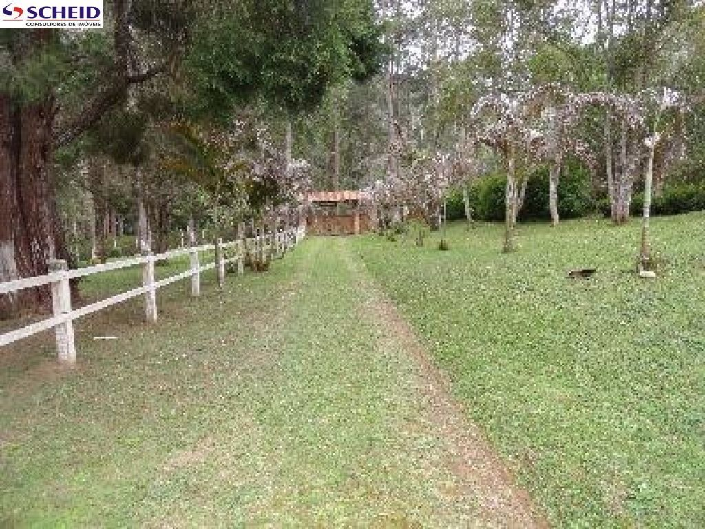 bairro de palmeirinha - juquitiba.   local: juquitiba - sp (altura do km 314 da rod. regis bittenco - mr67563