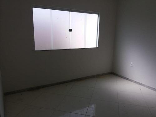 bairro dinah borges - cs261v