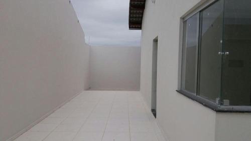 bairro dinah borges (imóvel novo) - cs1343v